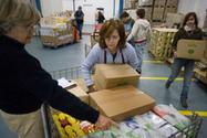 Voluntários em 2012 foram mais de um milhão - Expresso.pt | Voluntariado no Porto | Scoop.it