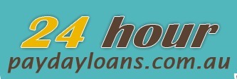No Credit Check Loans- Best Financial Aid without any Credit Check confirmation | 24 Hour Payday Loans | Scoop.it