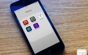 Best news apps: LinkedIn Pulse, Yahoo News Digest and more… | LinkedIn | Scoop.it