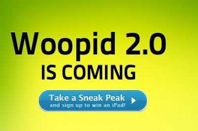Woopid Video Tutorials | Linguagem Virtual | Scoop.it