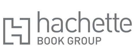 Hachette Hires Penguin Random House Exec Mauro DiPreta as Publisher of New Hachette Books | Digital Book World | Book Publisher News | Scoop.it