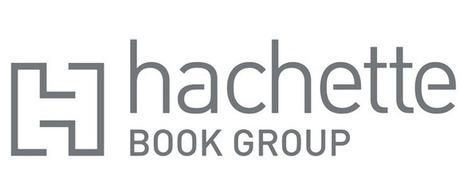 Hachette travaille à son propre outil de cloud, outre-Atlantique | La tête dans le Cloud | Scoop.it