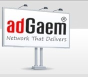 AdGaem| AdGaem.com Reviews, Network Rating & Scam Alerts | AffiliateVote | Affiliate networks with details and reviews | Scoop.it