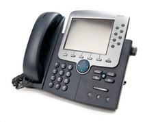 Commercial Phone System-Ideal Communication Solution for Small Businesses | Business Telephone Systems | Scoop.it