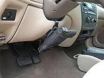 kaitlinjcampuzano Strategies for choosing Vehicle Handgun Mount | Custom Holsters | Scoop.it
