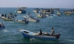 Israeli and Egyptian navies open fire at Gaza fishermen - Palestinian Information Center | The Peoples News | Scoop.it