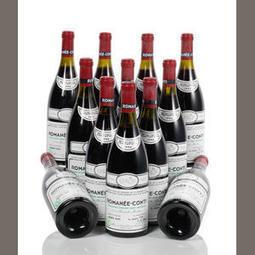 Bonhams 1793 : Bonhams Hong Kong salutes wine of the Tsars, whisky of the monarchs and cognac of the kings at auction on 21 November | Luxury Life Styles | Scoop.it