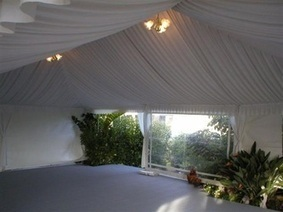 Marquees | Marquee Hire Brisbane | Scoop.it