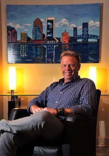 NEXT: Jax Community of Entrepreneurs links startups and investors | Florida Commercial Real Estate | Scoop.it