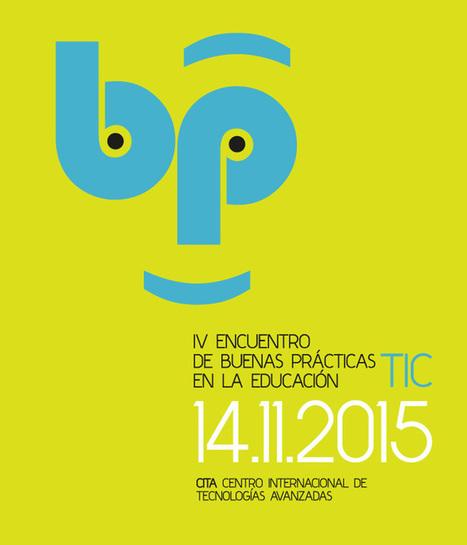 DIREBLOG : #bbppcita: UNA NUEVA DEMOSTRACIÓN, UNA NUEVA OPORTUNIDAD. | el mundo doscero | Scoop.it
