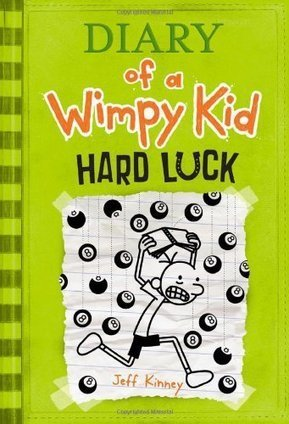 Diary of a Wimpy Kid | Reading and Writing | Scoop.it
