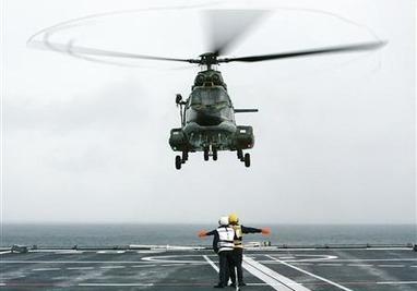 X6 et X9, les deux nouveaux programmes secrets d'Eurocopter   Aéro   Scoop.it