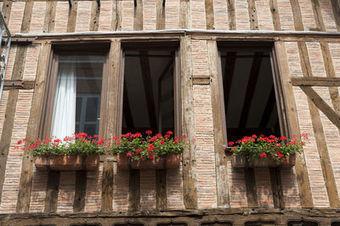 Immobilier à Troyes : des marges de négociations importantes | Immobilier | Scoop.it