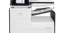 VinBoiSoft Blog: Stampante multifunzione HP PageWide Pro 477dw con AirPrint per Mac, iPad, iPhone, iPod touch e Win | Novità Hardware | Scoop.it