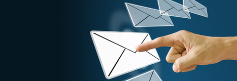 How To Make An Email Campaign Relevant To Customer Interest - AlphaSandesh Email Marketing Blog | Bulk email | Scoop.it