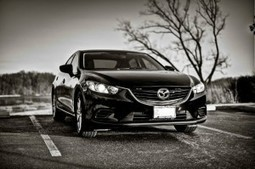 The All-New 2014 Mazda 6: The True Soul of Motion | Where to Buy Used Lincolns | Scoop.it