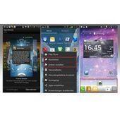 Tipps: Android-Handy anpassen | Free Tutorials in EN, FR, DE | Scoop.it