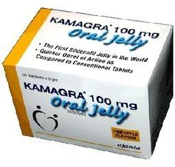 Wanna kamagra green tablets?: Eli lily viagra patent | kamagra-online pharmacy store | Scoop.it