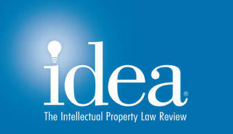 Current Issue | IDEA | News & Publications | UNH School of Law | Library Collaboration | Scoop.it