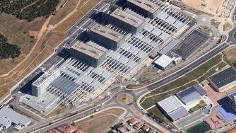 Hospital de Burgos: el gran negocio de la sanidad privatizada | Yo  mismo | Scoop.it