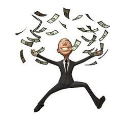 Cashback, La Forma De Ahorrar Comprando | Tecnología | Scoop.it
