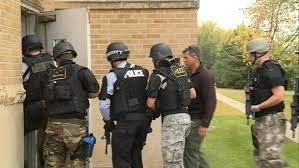 Norway's police training puts America's to shame. | Criminal Justice in America | Scoop.it