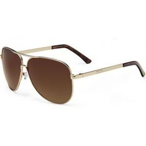 Ladies Sunglasses - Sunbelt | Trending news | Scoop.it
