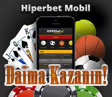 Hiperbet Mobil | iddaa | Scoop.it