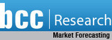 BCC Research: Global markets for remote sensing products to reach ... | Remote Sensing News | Scoop.it