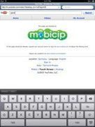 Mobicip Safe Browser | iPads 1-to-1 in the Elementary Classroom | Scoop.it