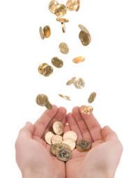 ¿Cómo analizar la rentabilidad de mi negocio? (1: Las miradas) | Orientar | Scoop.it