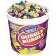 Buy Bulk Chewing Gum Online | Jgum | Scoop.it