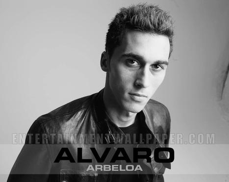 صور الاعب ألفارو أربيلوا 2014, Alvaro Arbeloa wallpapers 2014 | wallpapers 2014 | Scoop.it