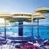 Hôtel sous-marin futuriste aux Maldives - Emotion SPA | Urbanisme utopique | Scoop.it