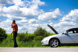 Roadside assistance in Highland Springs, VA at LT Towing Service Corporation | LT Towing Service Corporation | Scoop.it