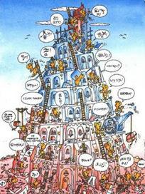 Read, learn, watch and discuss in our Blog!: Comment apprendre rapidement et facilement une langue étrangère ? | Learning languages | Scoop.it