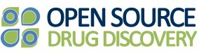 What is OSDD - Open Source Drug Discovery (OSDD) | Science ouverte - Open science | Scoop.it