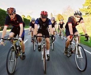 L'alimentation du sportif - Les pièges des boissons énergétiques pour les sports d'endurance | boxing ideas - The best 3 round | Scoop.it