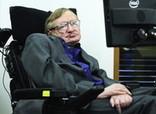 'Big Bang' de Hawking a Israel - El Periódico - El Periódico de Catalunya | big bang | Scoop.it