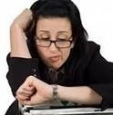 Cuando la desmotivación no se analiza | AgenciaTAV - Asistencia Virtual | Scoop.it