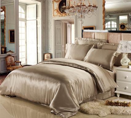 How to Buy Luxury Bedding | Elite Bedding | Scoop.it