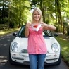 Intensive driving courses London guaranteed pass develop your long term driving skills.