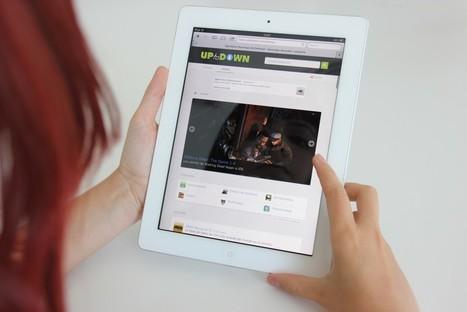 ¿Mejoran las Tecnologías de la Información y de la Comunicación la motivación para el aprendizaje de los jóvenes? | EduTIC | Scoop.it