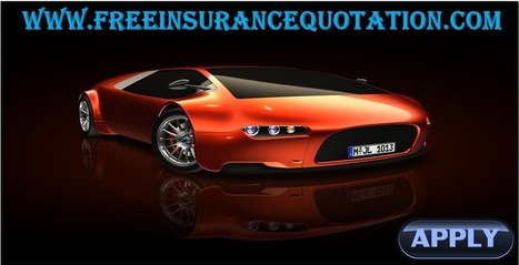 Cheap No Deposit Car Insurance Policy - Low Deposit - Zero Deposit – No Money Down – Quote: No Deposit Car Insurance Companies Offer Best Cover With Online Quotes | Free Insurance Quotation | Scoop.it