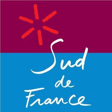 Sud de France - 36 entreprises Sud de France à Londres pour le Trade Day | Vins Sud de France | Scoop.it