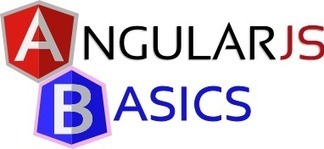 Angular Basics | angularjs | Scoop.it