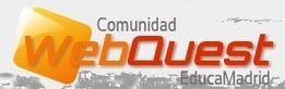 Comunidad Webquest EducaMadrid | WebQuest 2.0 | Scoop.it