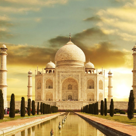 India Tourism - Guide | India Tourism - Guide | Scoop.it