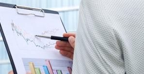 Pricing List   Horus consultants London   Business consultancy   Scoop.it