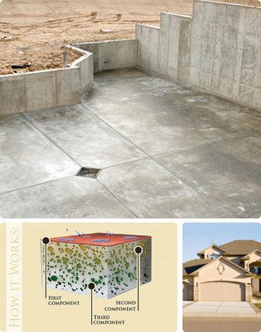 Concrete Polishing Orange County CA   sealwizesc   Scoop.it